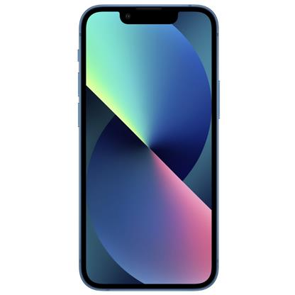 buy IPHONE MOBILE 13 256GB BLUE :Blue