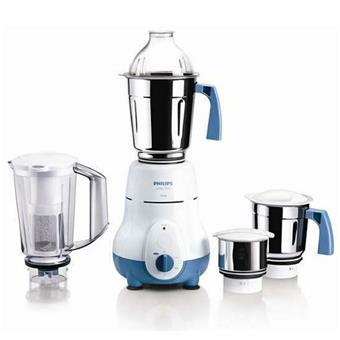 buy PHILIPS MIXER GRINDER HL1645 :Philips
