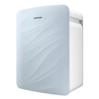 buy SAMSUNG AIR PURIFIER AX3000 :Samsung