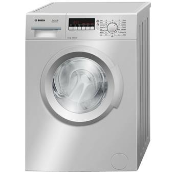 buy BOSCH WM WAB20267IN (6.O KG) :Bosch