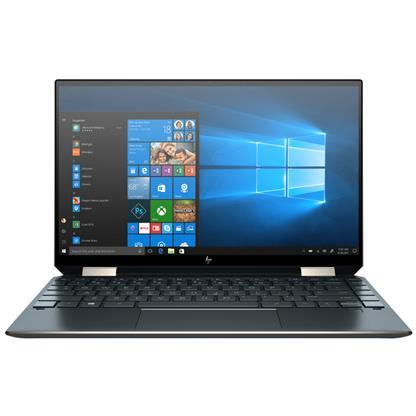 buy HP SPECTRE X360 11TH CI7 16GB 1TB 13AW2002TU :No Optical Disk Drive