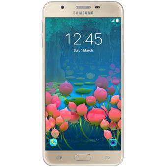 buy SAMSUNG MOBILE GALAXY J5 PRIME G570F 2GB 16GB GOLD :Samsung