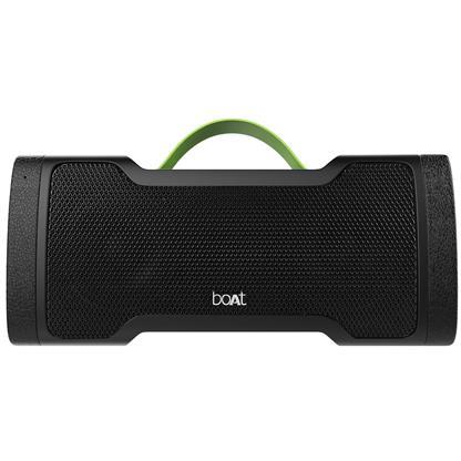 buy BOAT PORTABLE BT SPEAKER STONE 1000 :Boat