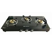 buy Faber Splendor 3BB Cooktop (Black)