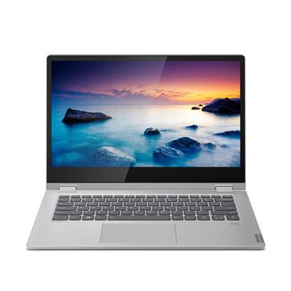 buy LENOVO LAPTOP 81TK00GSIN (C340) :Lenovo