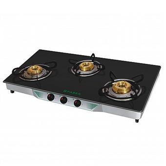 buy FABER COOK TOP CRYSTAL 300 CT :Faber