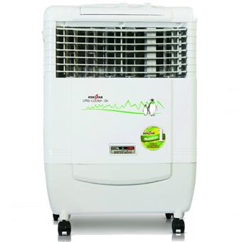 buy KENSTAR AIR COOLER KCJLLW3HEBA118H :Kenstar