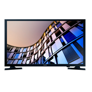 buy Samsung UA32M4100 32 (80 cm) HD Smart LED TV