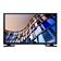 Samsung UA32M4100 32 (80 cm) HD Smart LED TV