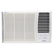 buy Voltas 125DZA Window Air Conditioner (1.0 Ton, 5 Star)