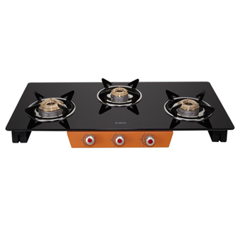 buy ELICA COOKTOP SPACE ICT 773 ORG AI :Elica