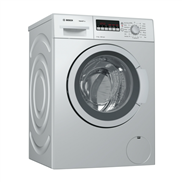 buy Bosch WAK24269IN 7.0Kg Fully Automatic Washing Machine