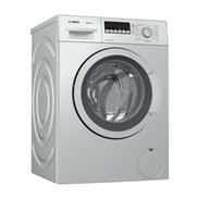buy Bosch WAK24269IN 7.0Kg Fully Automatic Washing Machine