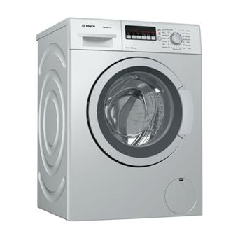 buy BOSCH WM WAK24269IN (7.0KG) :Bosch