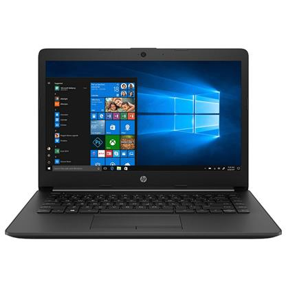 buy HP 10TH CI5 8GB 512GB 14CK2018TU :HP