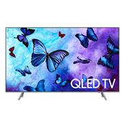 buy Samsung QA55Q6FNA 55 (138cm) 4K Smart QLED TV