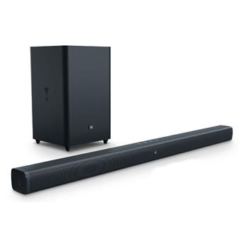 buy JBL SOUND BAR 2.1CH 21BLKEP :JBL