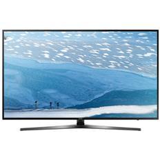 Samsung UA43KU6470 43 (108 cm) Ultra HD Smart LED TV