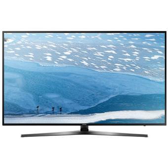 buy SAMSUNG UHD LED UA43KU6470 :Samsung