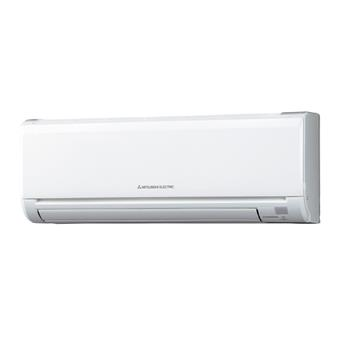 buy MITSUBISHI ELECT AC MSYGN22VF (5 STAR-INVERTER) 1.9TN SPL :Mitsubishi