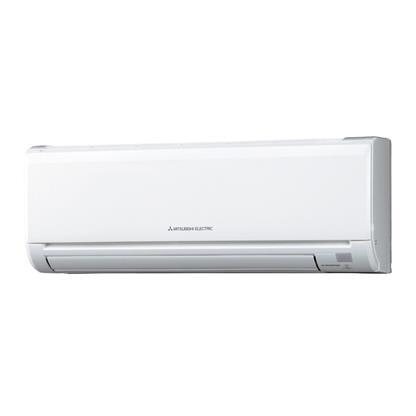 buy MITSUBISHI ELECT AC MSYGN22VF (5 STAR-INVERTER) 1.9TN SPL :Inverter