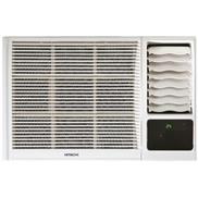 buy Hitachi RAW312KXDAI Window AC (1 Ton, 3 Star)