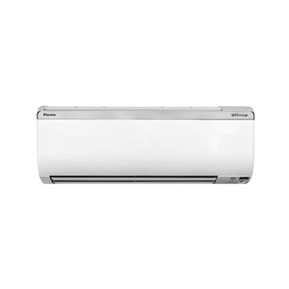 buy DAIKIN AC JTKJ60TV (5 STAR-INVERTER) 1.8TN SPL :Inverter