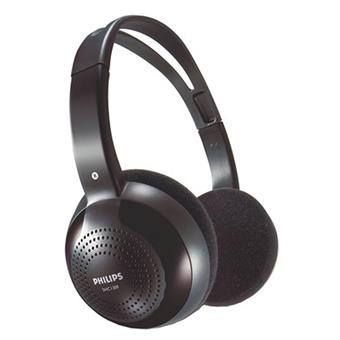 buy PHILIPS WIRELESS HEADPHONE SHC1300 :Philips