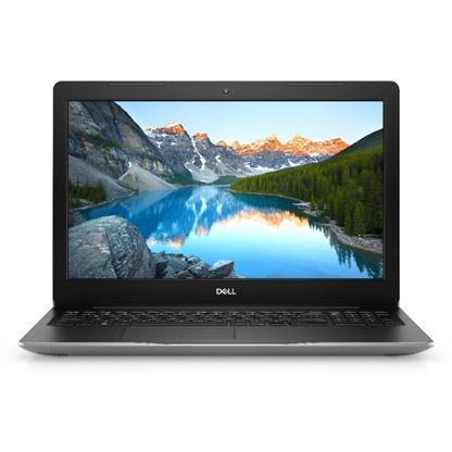 buy DELL INS15 10TH CI3 4GB 1TB+256GB D560105WIN9SIL :Dell