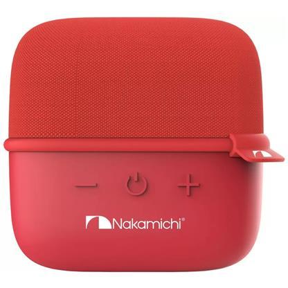 buy NAKAMICHI BT SPEAKER CUBE :NAKAMICHI