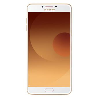 buy SAMSUNG MOBILE GALAXY C900F C9 PRO 6GB 64GB GOLD :Samsung