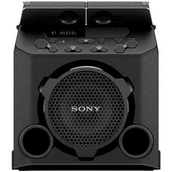 buy SONY PORTABLE PARTY SPEAKER GTK-PG10 :Sony