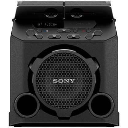 buy SONY PORTABLE PARTY SPEAKER GTK-PG10 :Sony