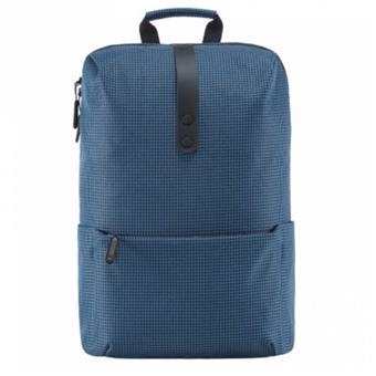 buy MI CASUAL BACKPACK BLUE ZJB4111IN :MI