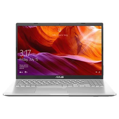 buy ASUS 10TH CI3 4GB 512GB X509JABQ838T :Asus