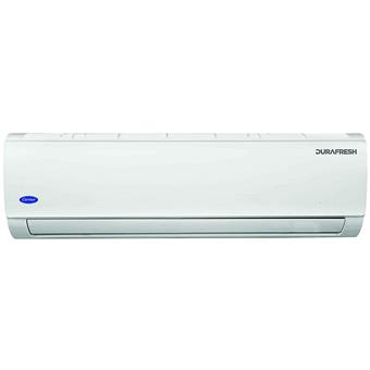 buy CARRIER AC DURAFRESH NEO (3 STAR) 1.5TN SPL :Carrier
