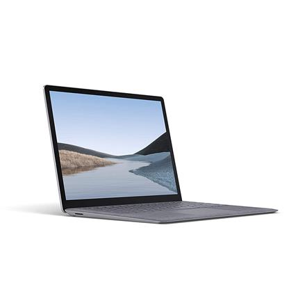 buy MICROSOFT SURFACE LAPTOP3 i5 8GB 128GB VGY00021 :Microsoft