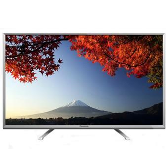 buy PANASONIC LED TH49D450D :Panasonic