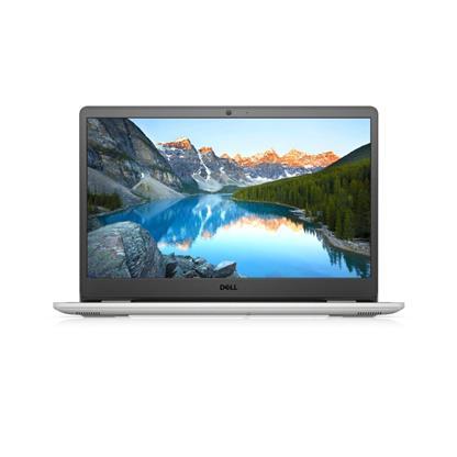 buy DELL INS15 R5 8GB 512GB D560280WIN9SL(3505) :No Optical Disk Drive