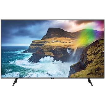 buy SAMSUNG QLED QA65Q70R :Samsung