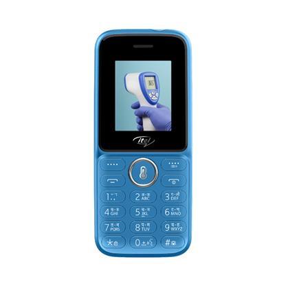 buy ITEL MOBILE IT2192T BLUE :Itel