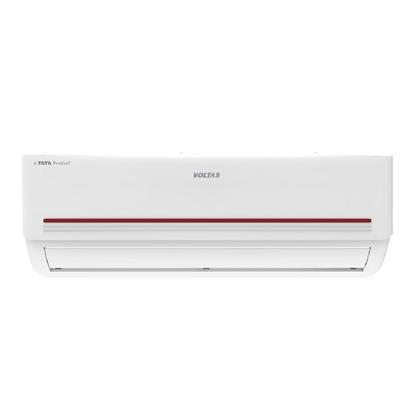 buy VOLTAS AC 123CZP (3 STAR) 1T SPL - SET :Inverter