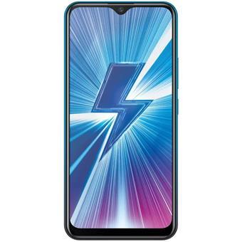 buy VIVO MOBILE Y17 4GB 128GB MINERAL BLUE :Vivo