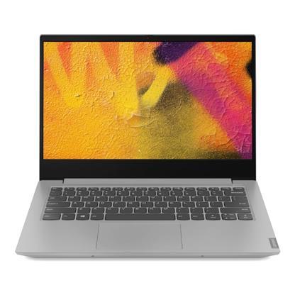 buy LENOVO 10TH CI5 8GB 1TB+256GB 81VV008TIN(S340) :No Optical Disk Drive