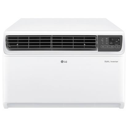 buy LG AC JWQ24WUZA (5 STAR-INVERTER) 2T WIN :Dual Inverter