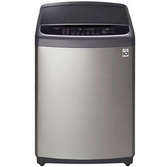 buy LG WM T1084WFES5 (11.0 KG) :LG