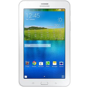 buy SAMSUNG TAB T116 WHITE :Samsung