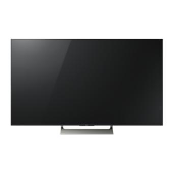 Sony Kd65x9000e 65 1651cm Ultra Hd Smart Led Tv Price In India