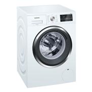 buy Siemens WM14T461IN 8.0Kg Fully Automatic Washing Machine