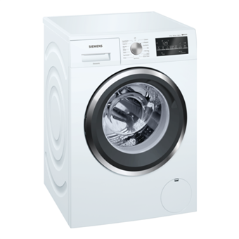 buy SIEMENS WM WM14T461IN (8.0KG) :Siemens